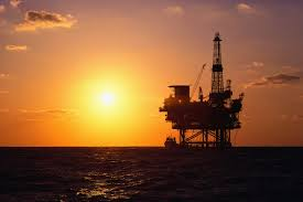 ShipCon Limassol Ltd. Announces the Answer for Local Businesses Who Want to Benefit from Recent Oil & Gas Findings in the Levantine Region.