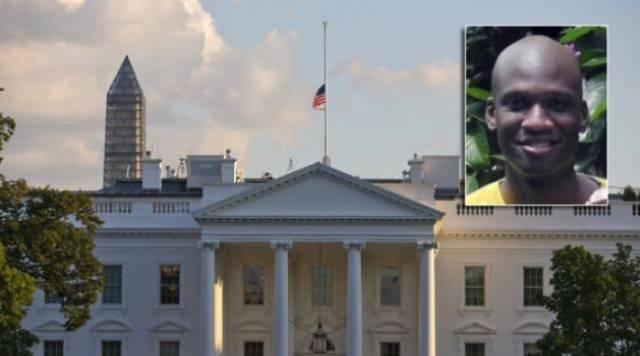 Premier Thaci sends a message of condolences to president Obama