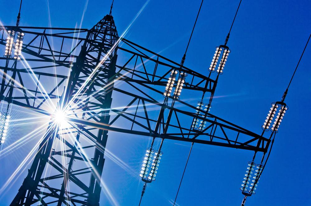 """Cheaper electricity in Croatia """"ante portas"""""""