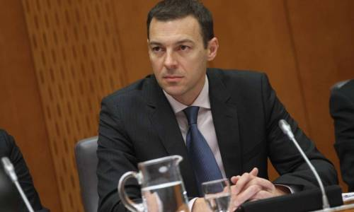 Slovenian non-performing loans to be transferred to a bad bank