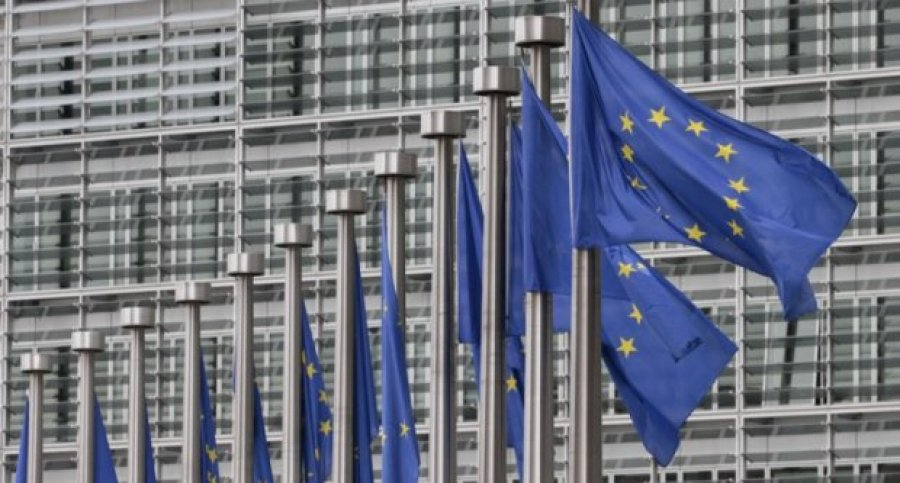 European Parliament Adopted Amendment on EU Visa Regulation For Re-Introduction of Temporary Visa Regime for Non-EU Member States