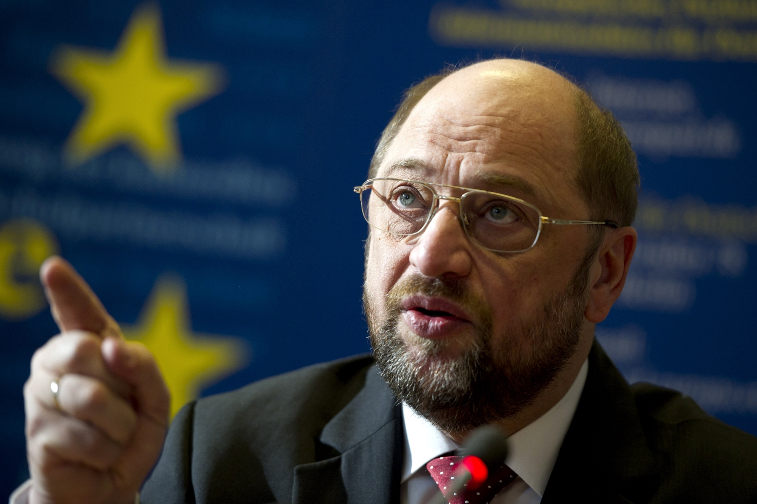 Head of the EU Parliament says Cyprus in need of new investments