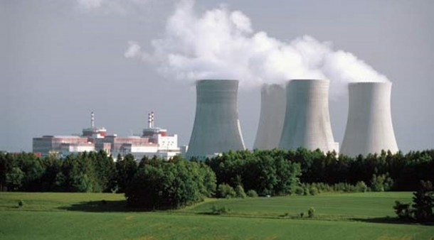 Akkuyu Power Plant construction creates 12.500 jobs
