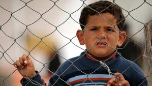 """Bulgaria continues preparing for Syrian refugee """"wave"""""""