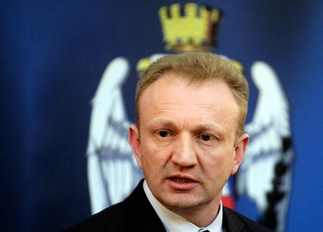 Meaningless arrests in Belgrade, mayor says