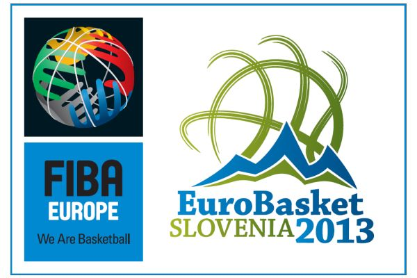 Day 5 of Eurobasket 2013 begins – all fixtures and results