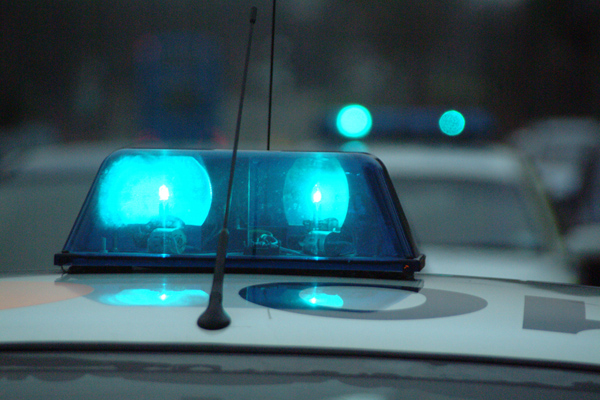 Police in search of armed robbers in Peloponnese