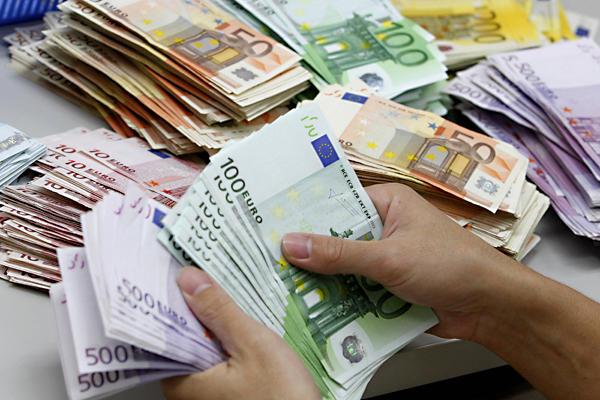 Gradual easing of bank restrictions in Cyprus