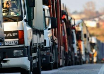 Pristina's embargo shocks companies in FYROM