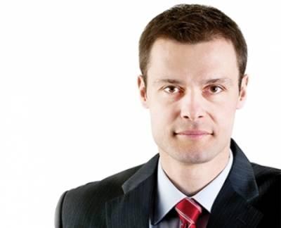 AKR runs Korab Sejdiu for mayor of Pristina