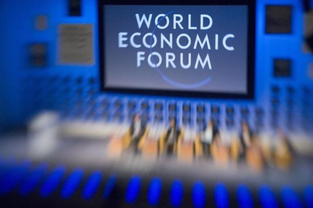 World Economic Forum: Albania drops 6 places