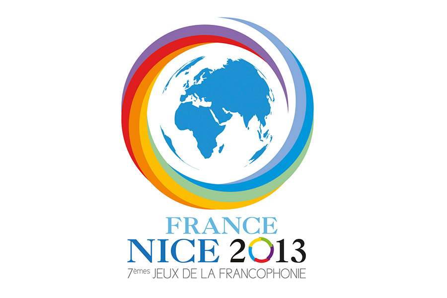 Cyprus to participate in Games of La Francophonie