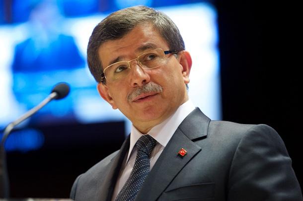 Ankara condemns assassination attempt against Yemeni PM