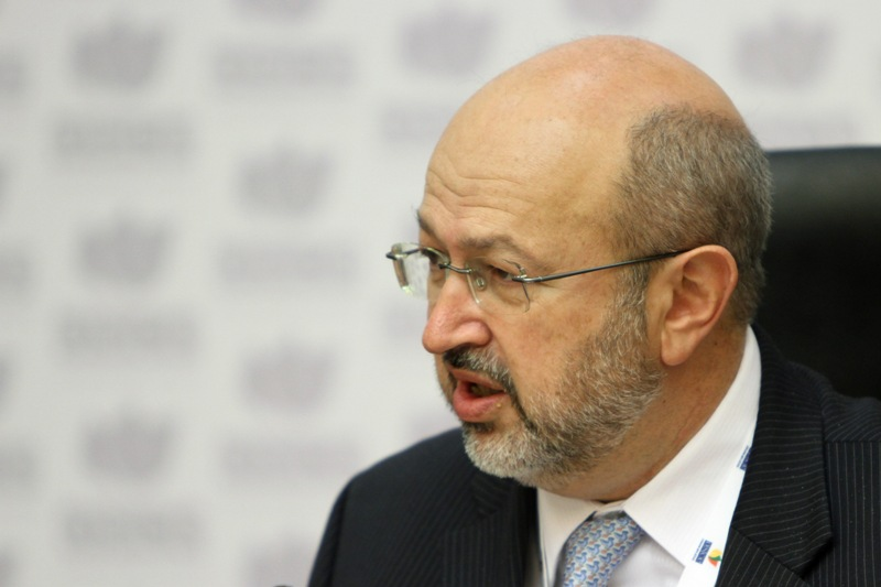 OSCE calls on Belgrade and Pristina to hold quiet elections in the north of Kosovo