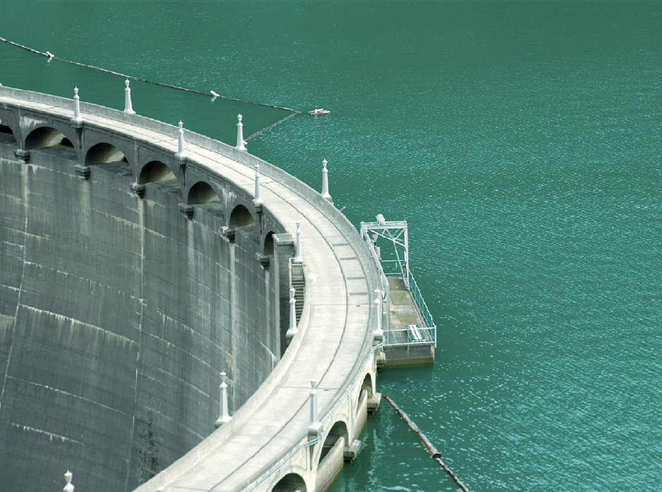 EBRD to fund energy projects in Bosnia and Herzegovina