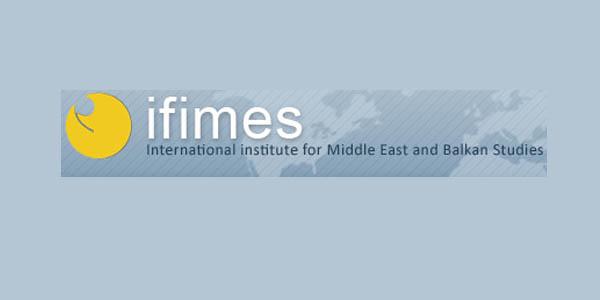 IFIMES: FYROM between self isolation and Euro Atlantic integrations