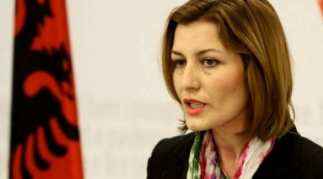 Self Determination MP now ranked beside Democratic League of Kosovo