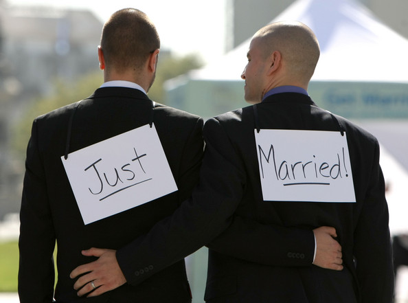 Reopening of an old topic triggers fresh debates on gay marriages in Albania