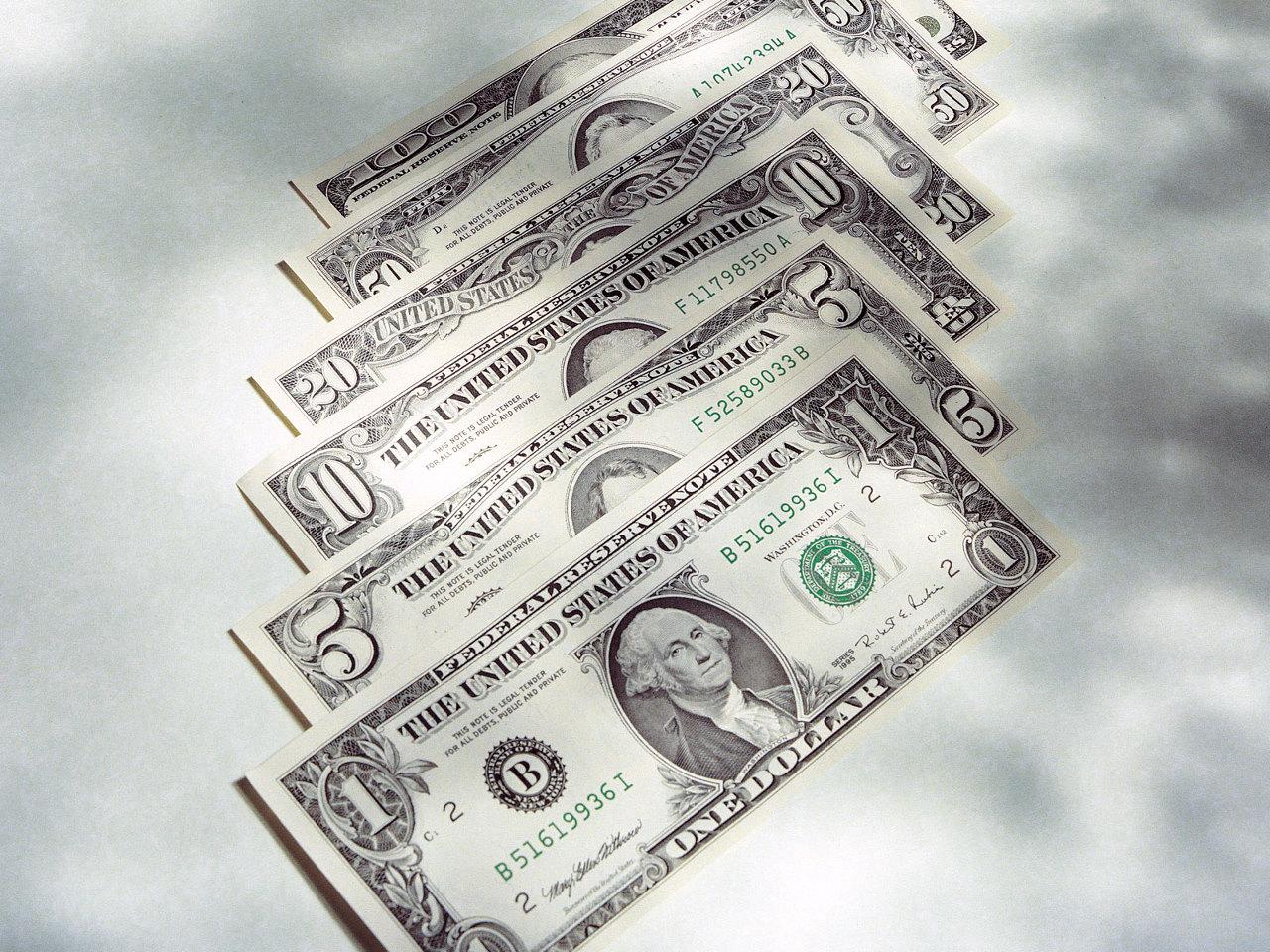 Start-ups in Slovenia raised 50 million dollars in 2012