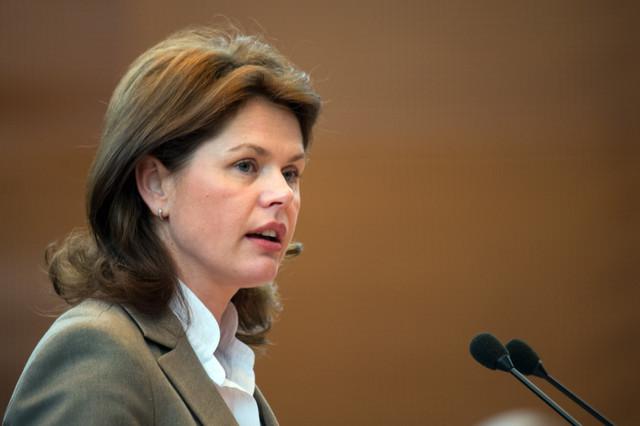 Slovenian PM to participate in EU summit in Brussels