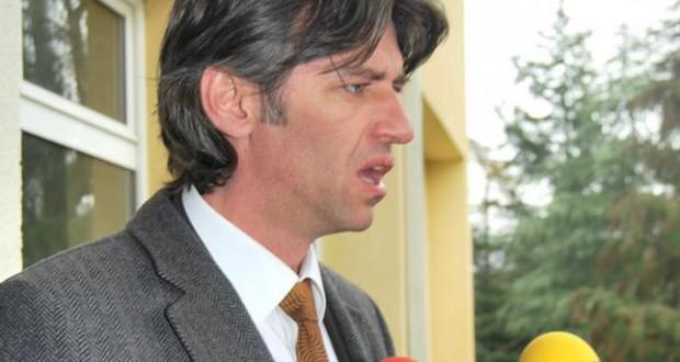 "Mayor Sela: Struga is not like ""Republika Srpska"""