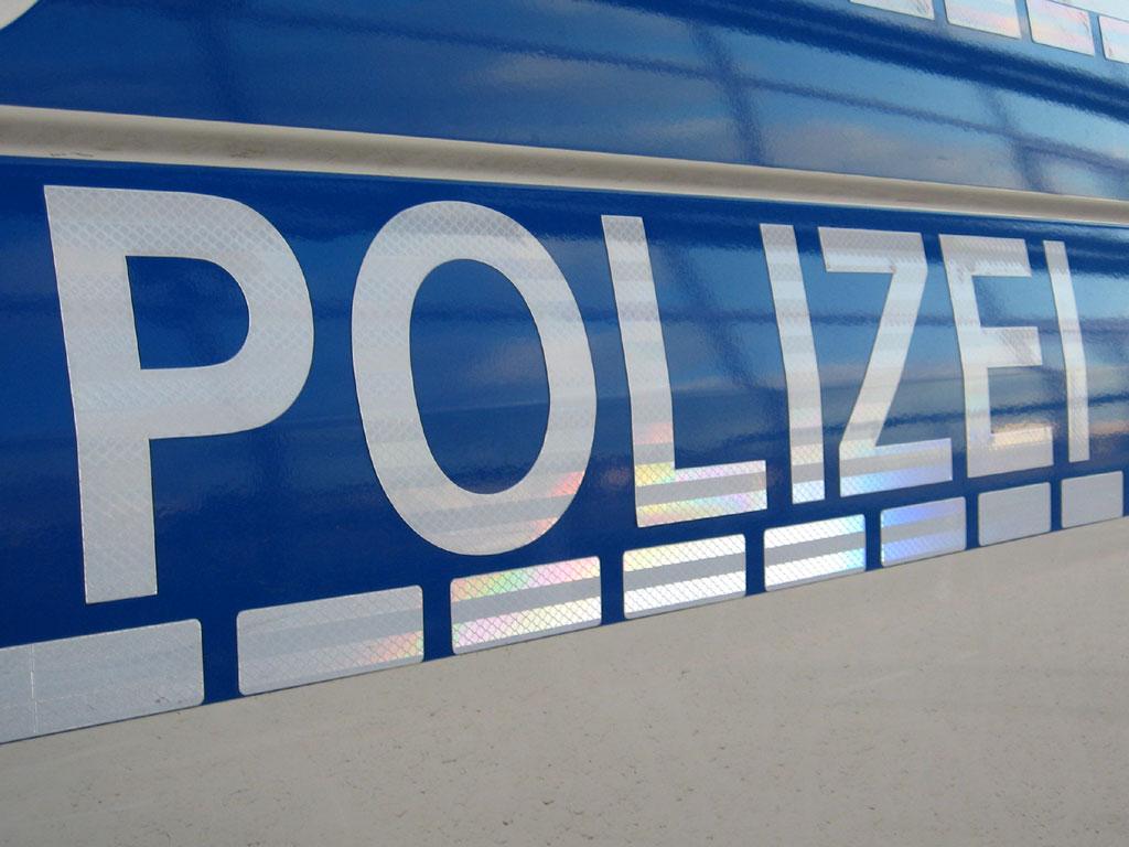 Serbian man arrested for war crimes in Croatia