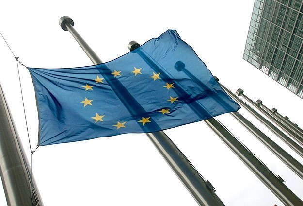"""EU gives """"green light"""" to Turkey's accession negotiations"""