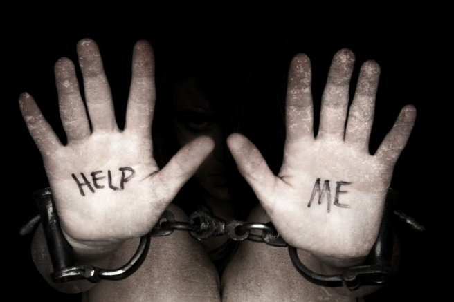 European Day Against Human Trafficking Marked in B&H Today