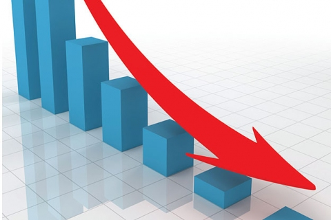 Monthly deflation in Montenegro persists