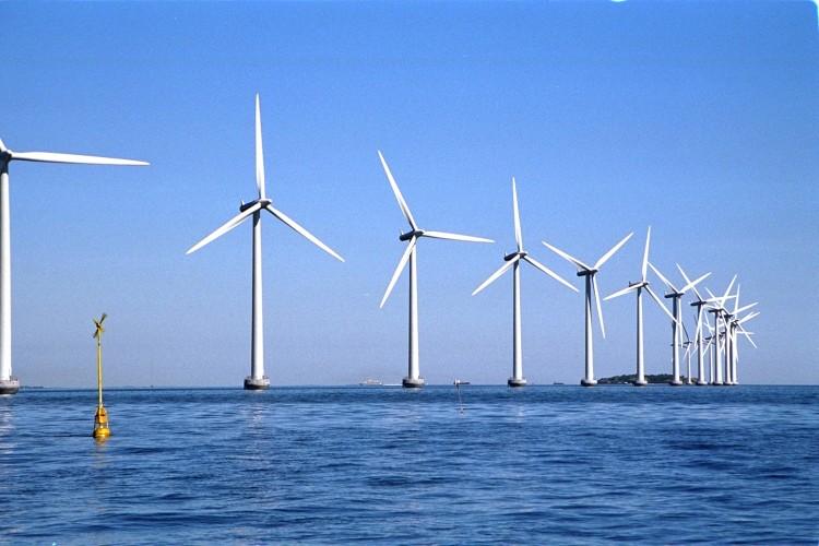 Croatian Adriatic islands seek renewable energy