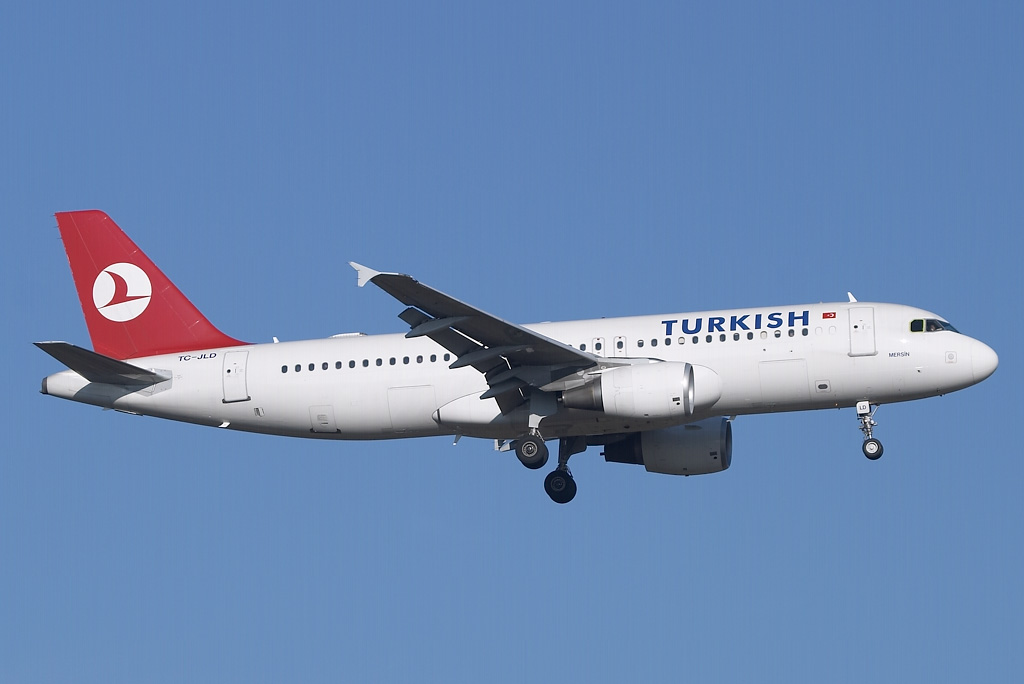 Direct flights from Dubrovnik to Istanbul from next season
