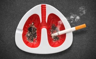 Bulgarian Socialist Party tables legislation to ease public smoking ban