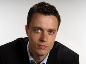 Interview/ IBNA: Labor market expert and Former YERP Program manager Erol Mujanović
