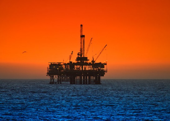 LSE IDEAS: Cyprus leads energy prospects for Southern Europe