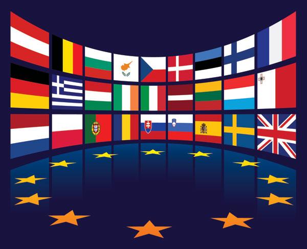 EU enlargement: priorities for 2014
