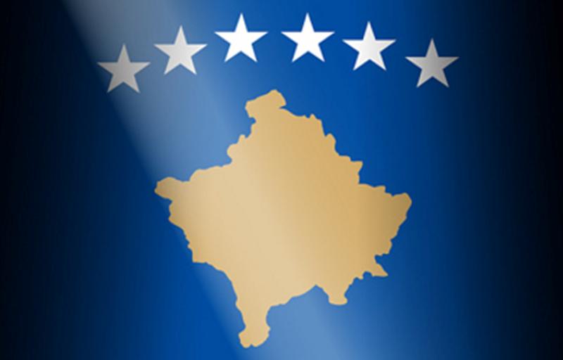 Key findings of the Progress Report on Kosovo