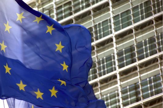 European Commission releases the progress report on Albania, elections have improved