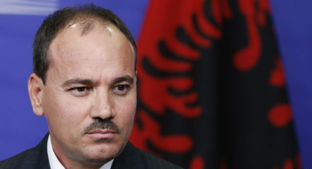 President Nishani: Albania is getting ready to be granted the EU candidate status, dialogue between opposition and majority