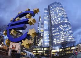 Greece edging closer to third bailout deal?