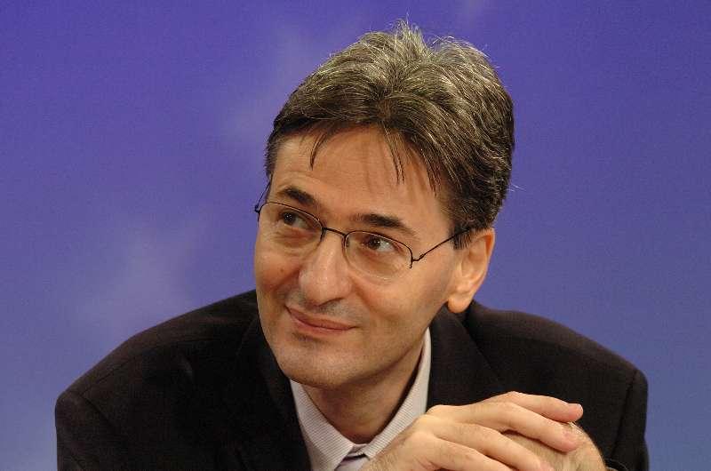 Romania: private companies top fraud scheme with EU funds