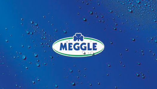 B&H's Meggle plans for new investments in 2014