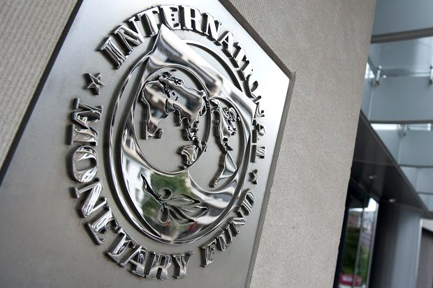Greek Finance Ministry dismisses gloomy IMF projections
