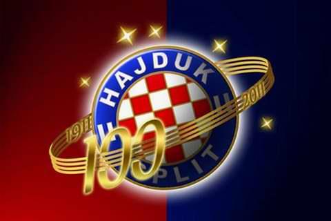 American interest for Hajduk Split FC