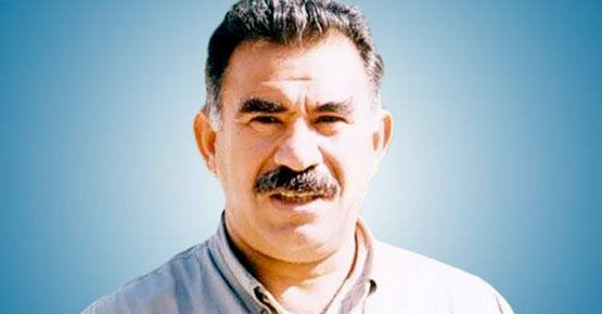 """Erdoğan's democratization package is irrelevant to the Kurdish peace process"""