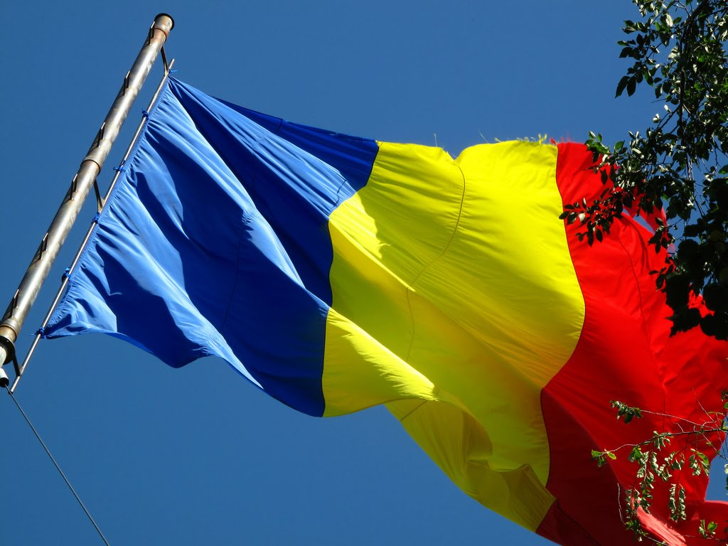 CNCD: Romania's authorities did not discriminate against Hungarian minority