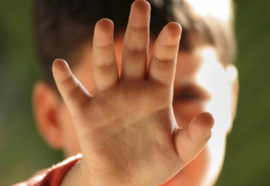 Sexual Abuse: A Taboo Topic in B&H