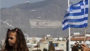 Guarantor powers discuss Cyprus