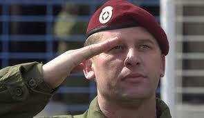 Former KLA commander Sylejman Selimi pleads innocent