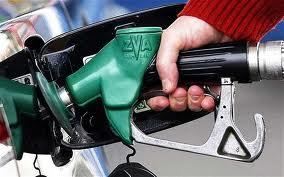 Romanian leaders wrangle over fuel tax