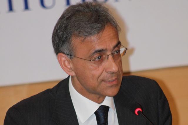 Public administration must not be politicized, says EU ambassador to Tirana